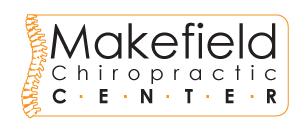 Makefield Chiropractic Center